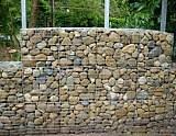 供西宁镀锌石笼网和青海石笼网供应商