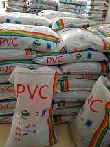 佛山德富塑料城PVC胶粒PVC再生料;