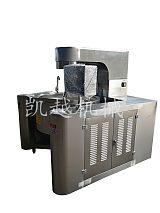 諸城食品機械專業生產電磁加熱行星攪拌炒鍋;