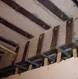供西宁黏贴钢板加固和青海粘钢加固设计供应商