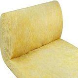 供甘肃玻璃棉卷毡和兰州玻璃丝布厂家直销;