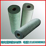 暢銷高分子聚乙烯丙綸防水卷材