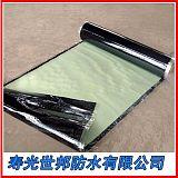 厂家直销自粘聚合物改性沥青防水卷材 量大从优