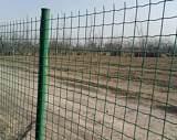 供青海防护网和西宁围栏网详情