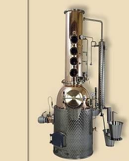 反應釜蒸餾釜質量一流,技術領先