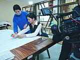 無錫九色鹿影視提供無錫企業宣傳片影視廣告拍攝制作