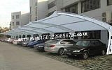 襄阳膜结构公司,襄阳膜结构工程,襄阳膜结构停车棚