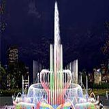 供甘肃喷泉和兰州喷泉喷灌哪家好;