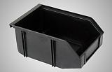 东莞防静电元件盒专业生产厂家;