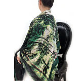 围巾设计,浙江围巾设计公司-汝拉服饰 曾参与巴黎时装周走秀;