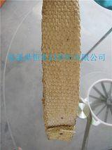 DH-1464陶瓷纤维密封带 陶瓷纤维编织带