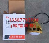 240W隔爆型led防爆灯/石油化工led防爆灯