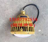30W防爆led节能灯/高品质led防爆灯