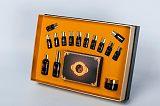 藥油套盒 養生套盒 疏通套盒 批發代理 代工