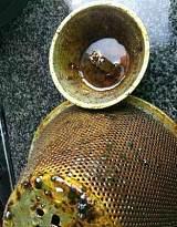 金属焊斑要怎么祛除 凯谛有机清洗剂轻松去除金属焊斑