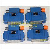 3DR10P5-61/200y/00M进口力士乐比例减压阀