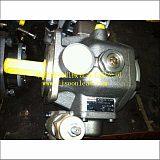 PV7-1A 25-45RE01MC0-08厦门供应力士乐叶片泵