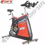 健身房用动感单车 商用动感单车厂家