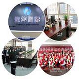 元坤智造新开展FPC柔性板子加工业务,技术雄厚,欢迎咨询