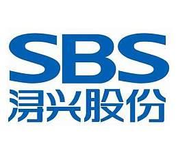 上海SBS拉链供应