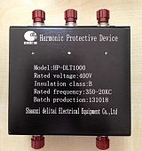 UN-PRM1000谐波保护器 高频谐波器 RDSDHP-3-0.4 L-HT;