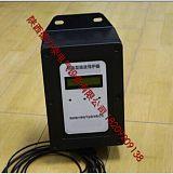 A-APF VST800-150/2-BC ABRN1000-25A SREC-