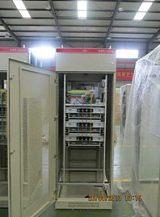 KLD-BMS2000-100-4L ELECON-HPD2000-200-4L