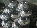 河北20#碳鋼對焊法蘭