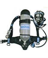 贵阳消防器材零售正压式空气呼吸器
