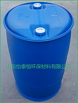 山东怡泰恒磺酸固化剂专业生产批发