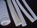 张家港,塑料机械,管材生产线