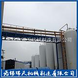 不同材質管鏈輸送機 *選瑞天管鏈機 型號80-400