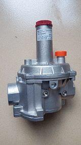 pietro fiorentini减压阀FMF301610005AD压力稳压阀