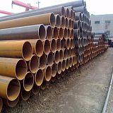 供兰州薄壁焊管和甘肃焊管销售