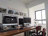 龙岩佰川电脑设计培训中心