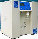 国内优质的Exceed-B系列实验室超纯水机