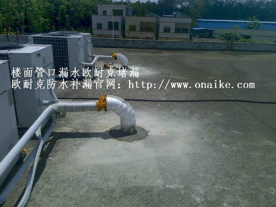 专业治理房屋漏水公司、惠州惠城防水补漏公司