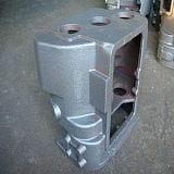 供甘肃高锰钢铸件和兰州消失模