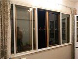 昆明隔音窗多少钱|看看嘛隔音窗谁家隔音效果好|昆明品牌隔音窗;