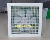 玻璃钢百叶窗型排风扇SF5677SF5877SF5177SF5277厂家生产直销