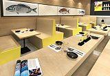 办公空间设计商业空间设计空间艺术设计