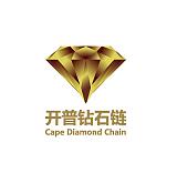 开普钻石链数字代币使用场景多,为区块链落地提供价值支撑