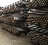 供兰州螺旋管和甘肃焊管供应商