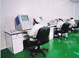 惠州防靜電地板 惠州防靜電地板漆;