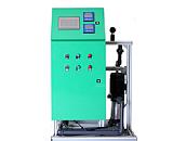木桥农业FERTIKID-CH-020型手机APP控制智能施肥机;