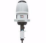 以色列泰丰Tefen比例式施肥泵2502加药泵;