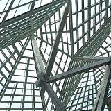 供青海钢结构和西宁钢构生产