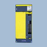 广东FANUC发那科驱动器A06B-6111-H022#H550销售及专业维修