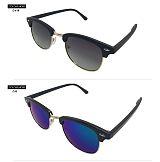 2018年最新款男士偏光太阳眼镜厂家批发供应-席尔眼镜品牌