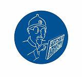 隆杰会计务实专业,诚信,高效,代理记账,公司注册